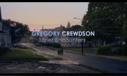 Gregory-Crewdson-BRIEF-EN