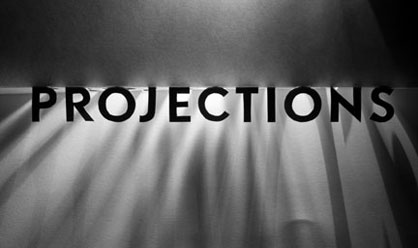 projections.jpg