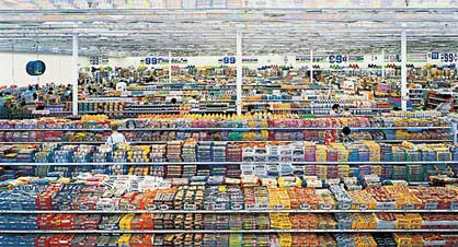http://wmuphoto.files.wordpress.com/2007/09/andreasgursky1.jpg