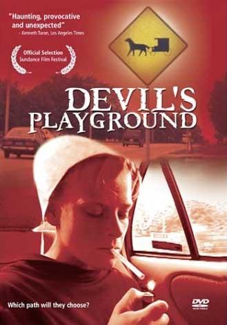 devilsplayground.jpg