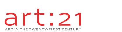 art21-logo1.jpg