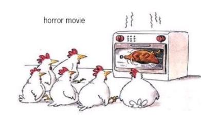 horrormovie.jpg