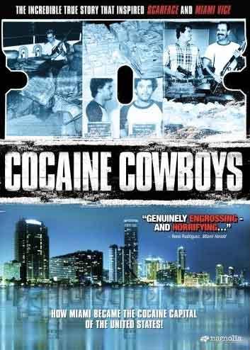 cocainecowboys.jpg