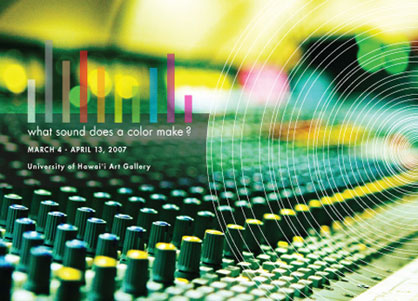 soundcolor1.jpg