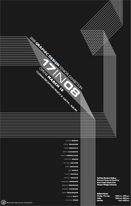 graphicdesign08.jpg