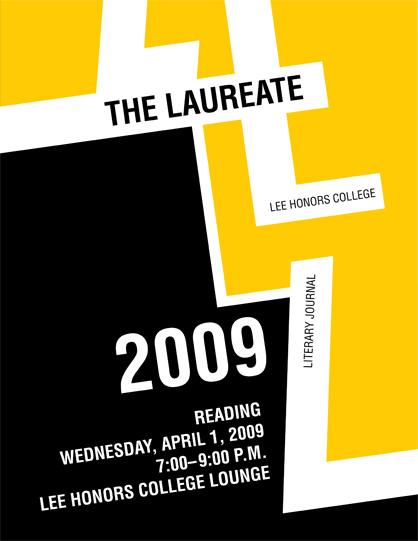 laureate_flyer-2009
