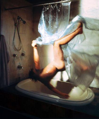 kerry-skarbakka-shower-516x620