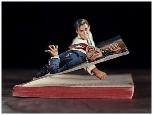 Book-Art-Photography-by-Thomas-Allen-23