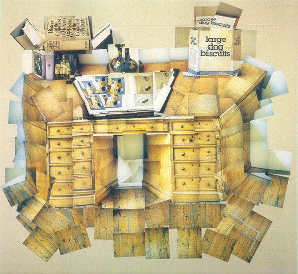 The-Desk-1984