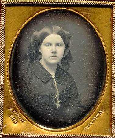 20_Daguerreotype_Example