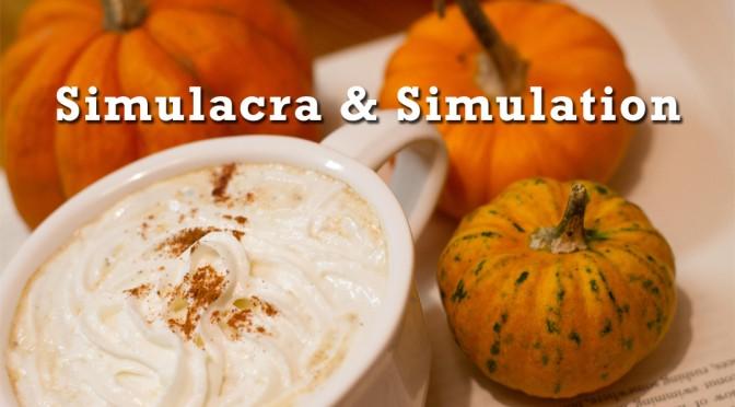 pumpkin-spice-baudrillard1-672x372