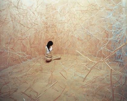 stage-of-mind-room-jeeyoung-lee-14