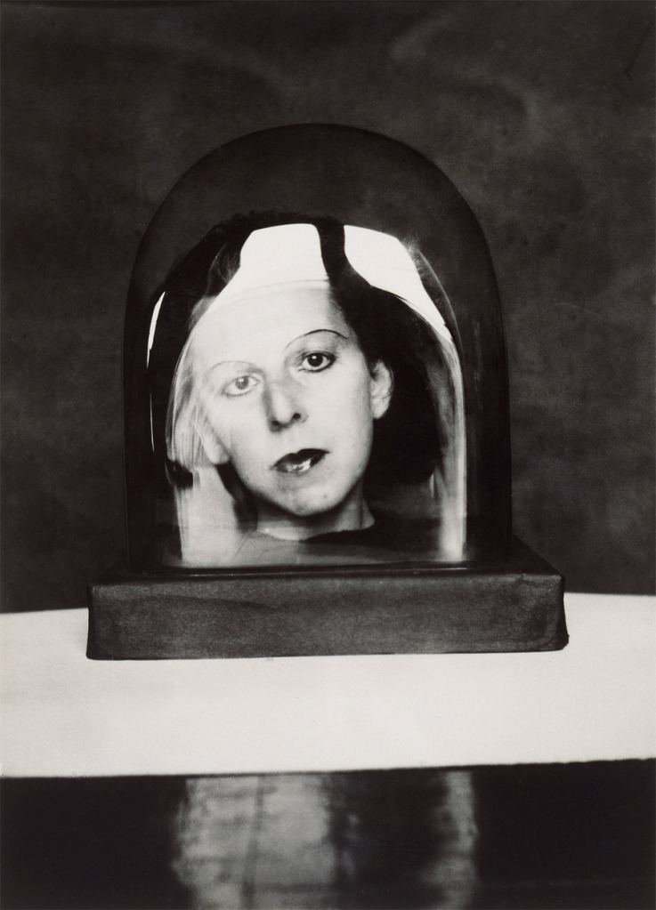 autoportrait-1926-web