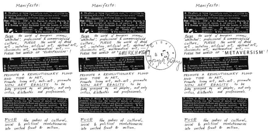fluxus-manifesto-1-31