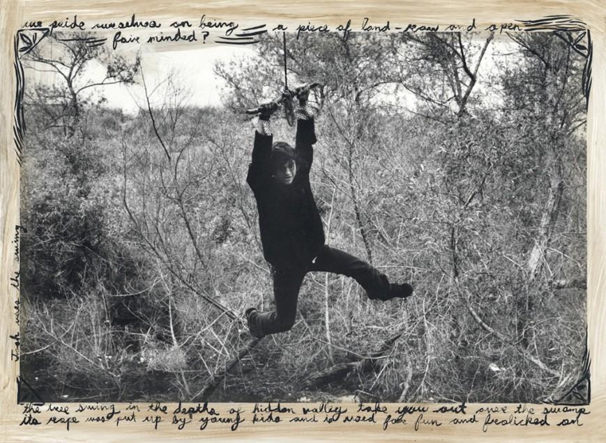 112_Josh-tree-swing-copy