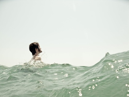 Elizabeth Weinberg 01
