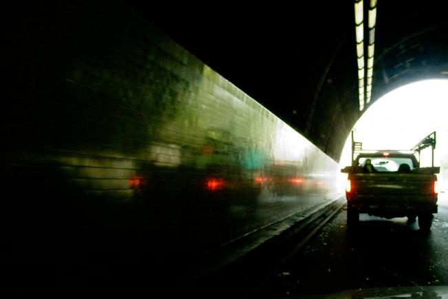 SJBoyers1_TruckNTunnelL1010781-651x434