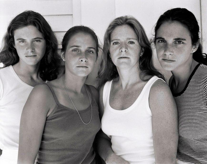 08_brown-sisters-1978