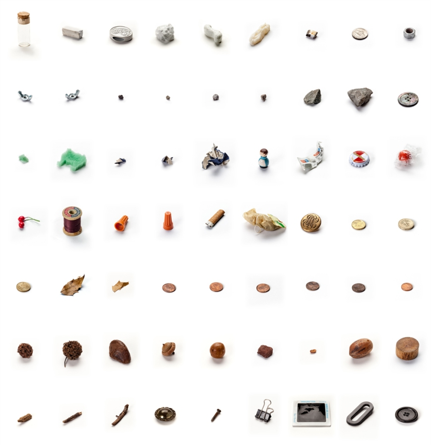 63_objects_compilation_1000px