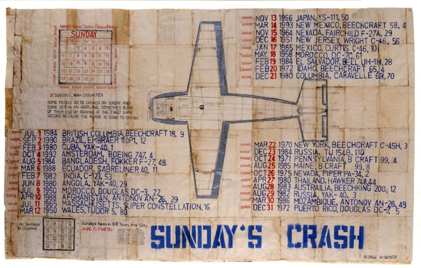 George-Widener_Sundays-Crash