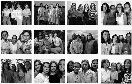 nicholas-nixon-brown-sisters-25-years