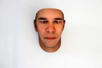 _sample6_face_web