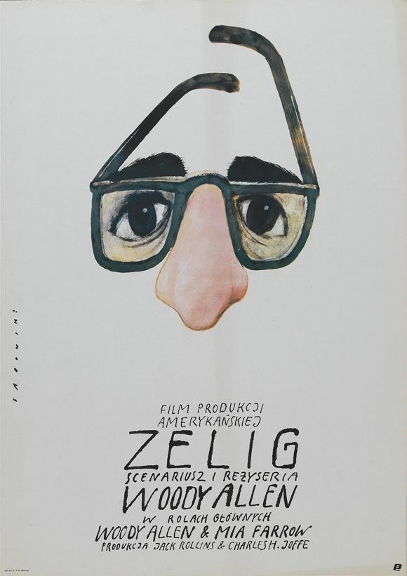 zelig-movie-poster-1983-1020419205