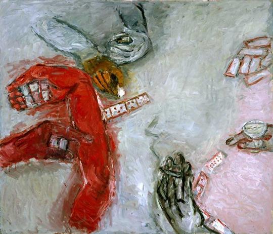 rothenberg-paint3-003