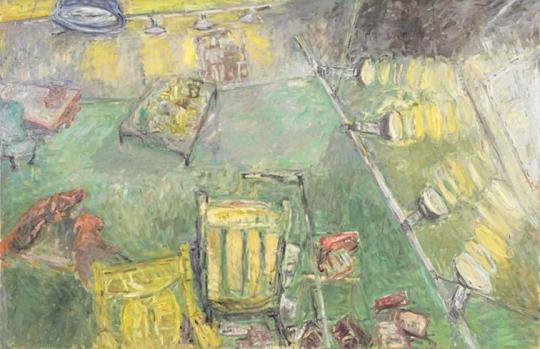 rothenberg-paint3-004