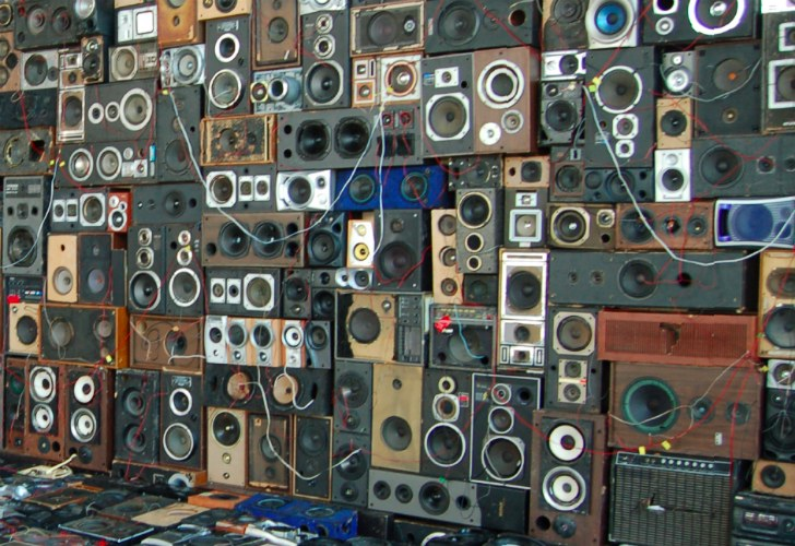 Speaker-Sculptures-Benoit-Maubrey-11