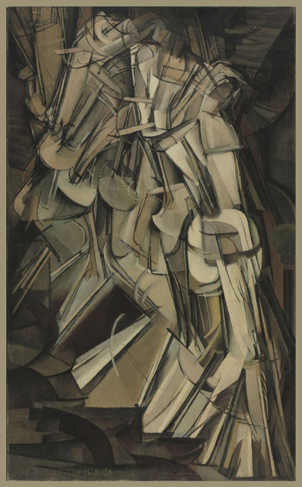 duchamp-nude-descending-staircase-1912_from_virginia_with_frame