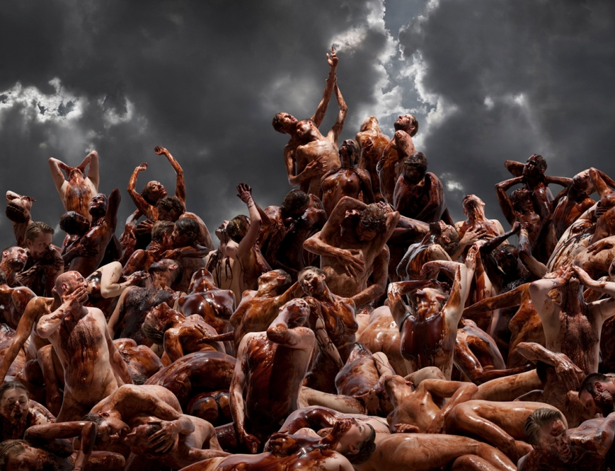 claudia-rogge-everafter-purgatory-i