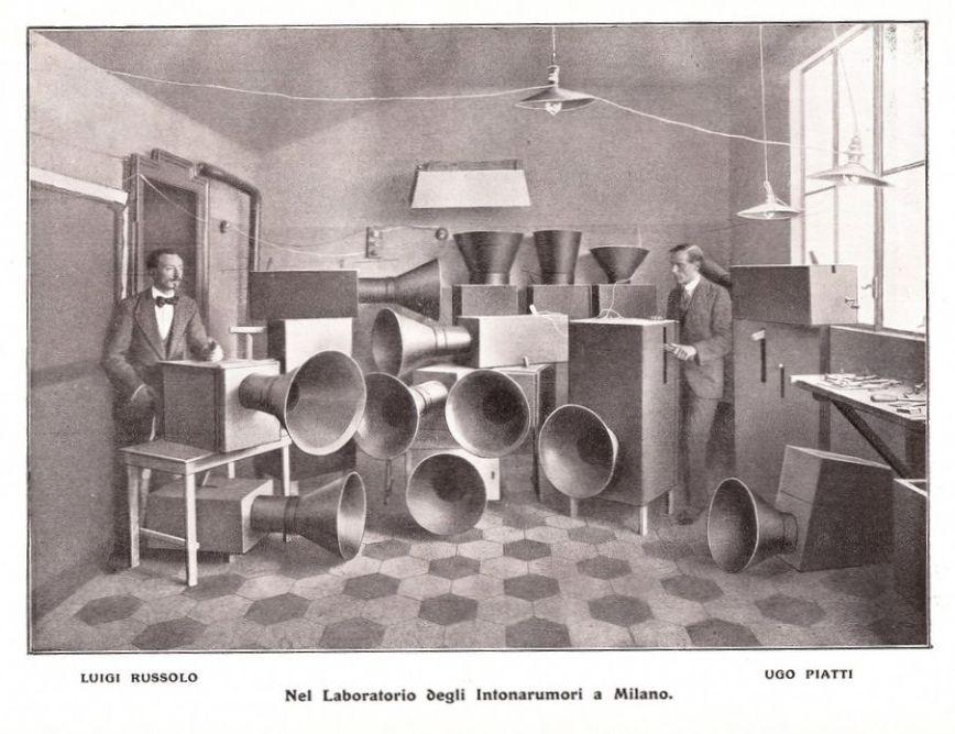 Intonarumori,_1913